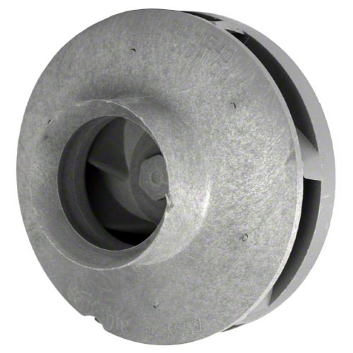Waterway Hi-Flo 3 HP Pump Impeller 310-4020 - Hot Tub Warehouse