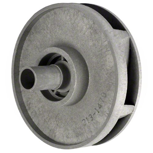 Waterway Hi-Flo 2 HP Pump Impeller 310-4030