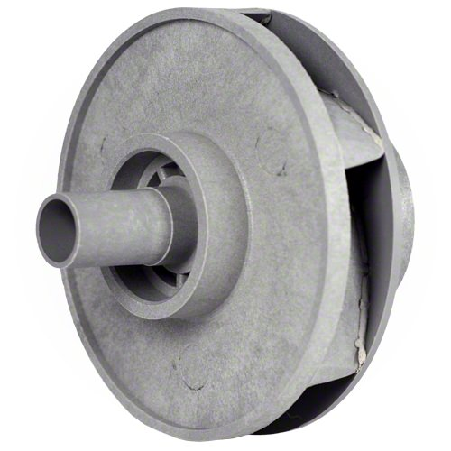 Waterway Spa Flo Impeller 1.5 HP 310-4070