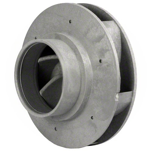 Waterway Executive 56 Frame Pump Impeller 5 HP 310-4180