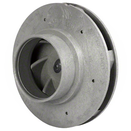 Waterway Executive 48 Frame 4 HP and 56 Frame 3 HP Pump Impeller 310-4200