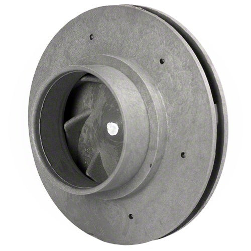Waterway Executive 48 Frame 2 and 3 HP and  56 Frame 2 HP Pump Impeller 310-4210