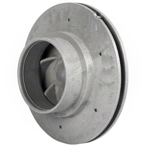 Waterway Executive 48 Frame 1.5 HP and 56 Frame 1 HP Pump Impeller 310-4220