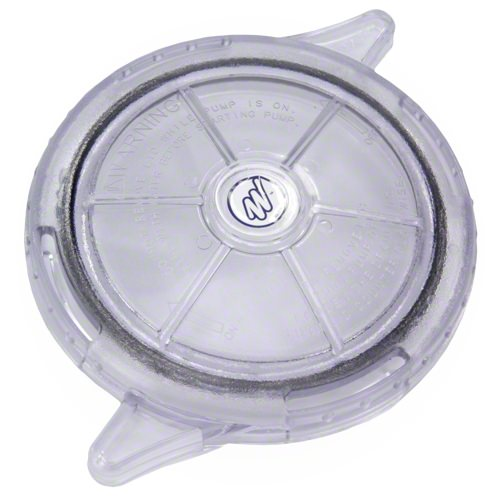 Waterway Leaf Trap 310-6600