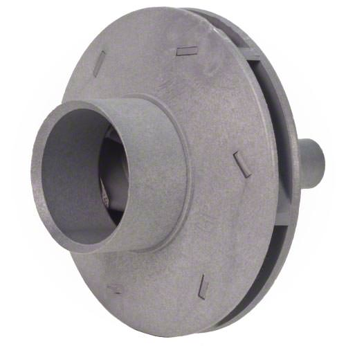 Waterway 1 Horsepower Impeller 310-8020 - Hot Tub Warehouse
