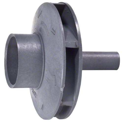 Waterway 1.5 Horsepower Impeller 310-8030 - Hot Tub Warehouse