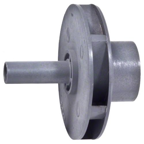 Waterway 1.5 Horsepower Impeller 310-8030