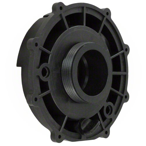 Waterway EX2 Volute Faceplate 311-2311 - Hot Tub Warehouse