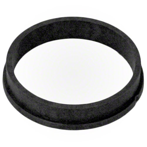 Waterway EX2 Pump Wear Ring 319-1270 - Hot Tub Warehouse