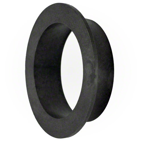Waterway Executive 4 and 5 HP Pump Wear Ring 319-1370