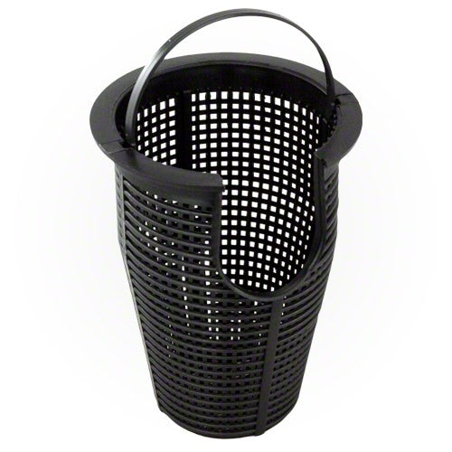 "Waterway 6"" Trap Basket 319-3230"
