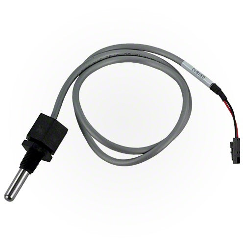 High Limit / Temperature Sensor for Balboa M7 Systems 32016