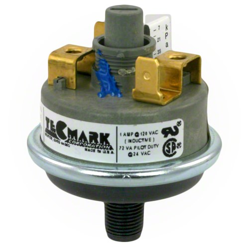 Balboa Pressure Switch 36142 - Hot Tub Warehouse