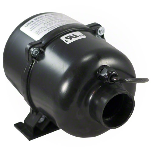 Ultra 9000 Air Blower 1.5 Horsepower - 240 Volts