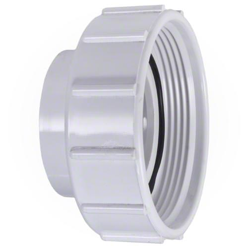"Waterway 2.5"" X 2"" Union Assembly 400-5990"