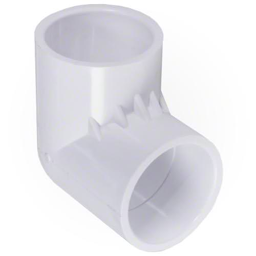 "Waterway 90 Degree Elbow 1.5"" 411-4010"