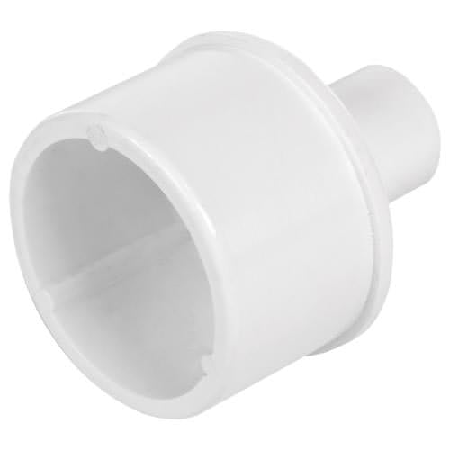 Waterway Barb Adapter 413-4360