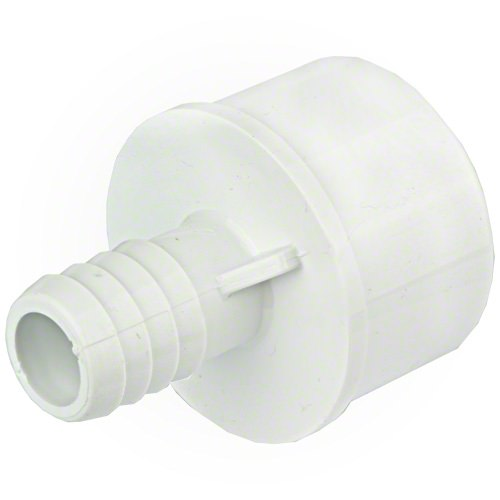 Waterway Barb Adapter 413-4370