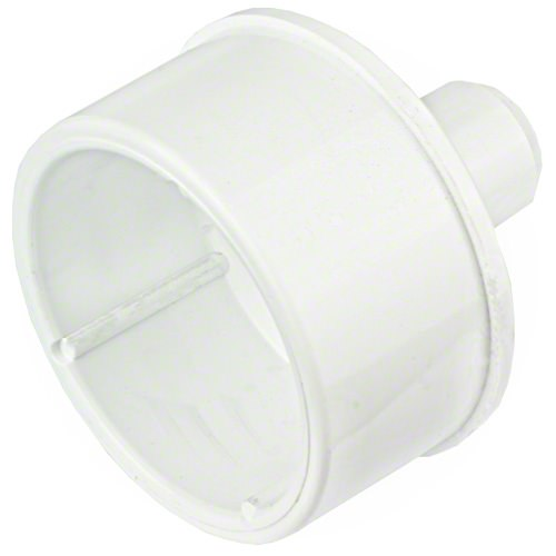 Waterway Smart Plumb Barb Adapter 413-4510