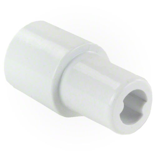 "Waterway 1/2"" Pipe Extender 418-1000"