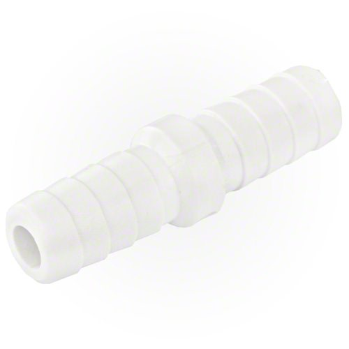 Waterway Barb Adapter 419-1000
