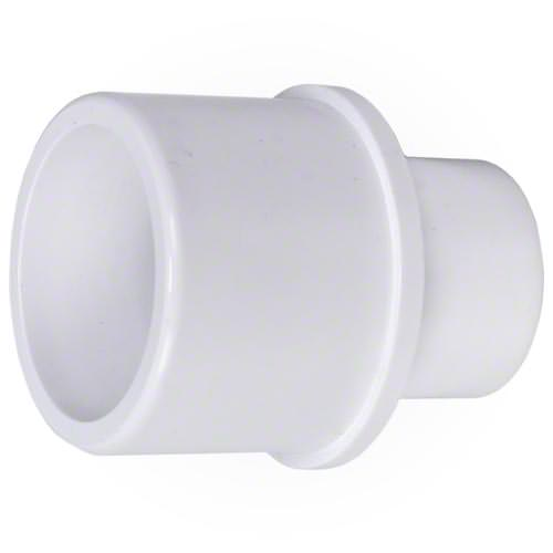 "Waterway Reducer Bushing 1.5"" to 1"" 421-4030"