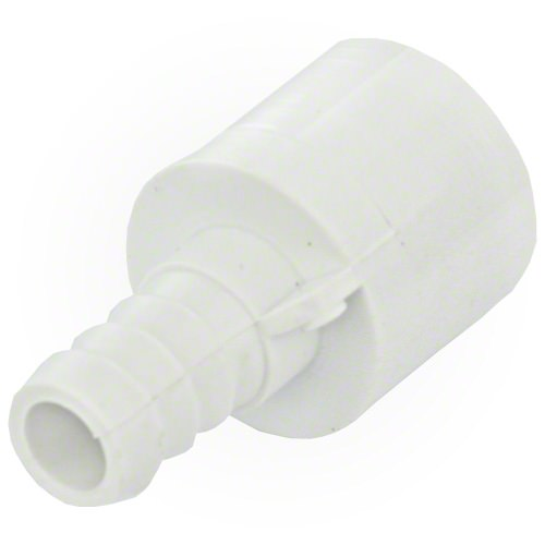 Barb Adapter 425-0210