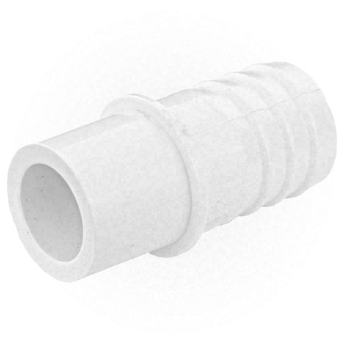 Waterway Barb Adapter 425-1000
