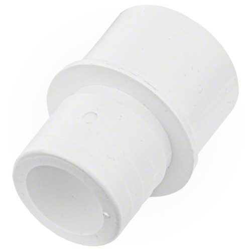 Waterway Smart Plumb Barb Adapter 425-1010