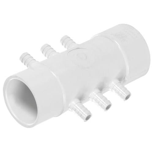 Waterway Manifold 425-4000