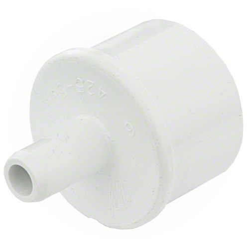 Waterway Barb Adapter 425-5010