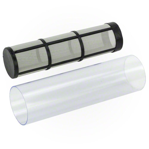 Polaris Spa Wand Filter Screen 5-116-00