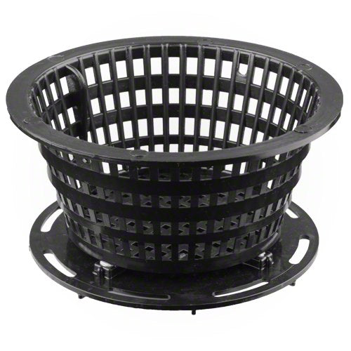Waterway Dyna-Flo Basket 500-2691