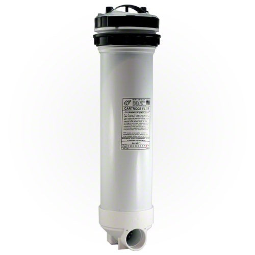 "Waterway 75 SQ FT Filter Assembly 2"" 502-7510"