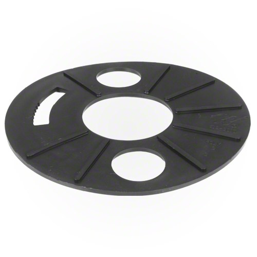 Waterway Dyna-Flo Diverter Plate 519-3010
