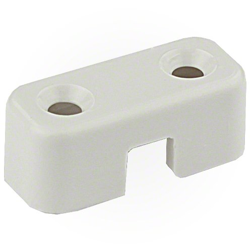 Waterway Skim Filter Hinge Mount 519-6240