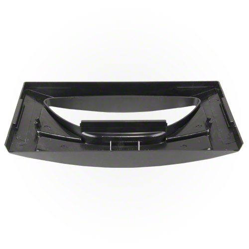 Waterway Skim Filter Front Plate 519-6631