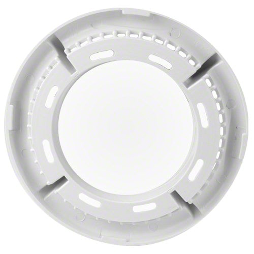 Waterway Dyna-Flo 4-Scallop Trim Ring 519-8050