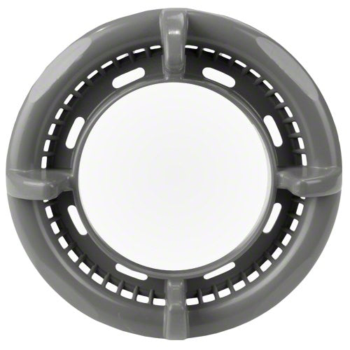 Waterway Dyna-Flo 4-Scallop Trim Ring 519-8057