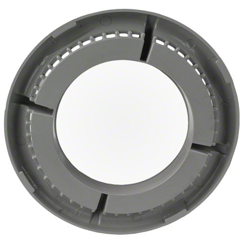 Waterway Dyna-Flo 4-Scallop Trim Ring 519-8077