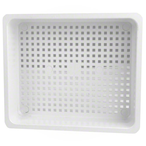 Waterway Skim Filter Basket 519-9050