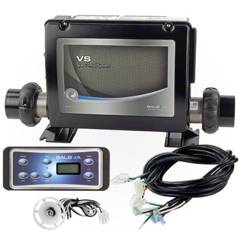 Marvelous Replacement Hot Tub Control Systems Complete Hot Tub Warehouse Wiring Digital Resources Dimetprontobusorg