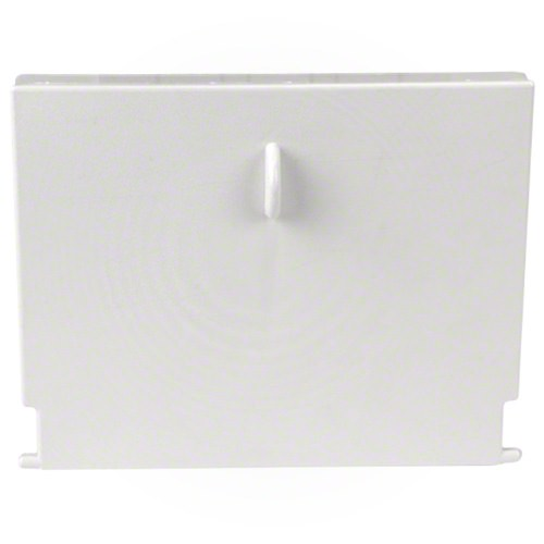 Waterway Skim Filter Weir Door 550-9000