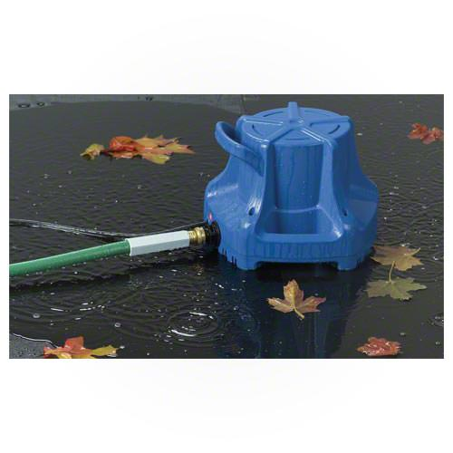Little Giant Pool Cover Pump APCP-1700