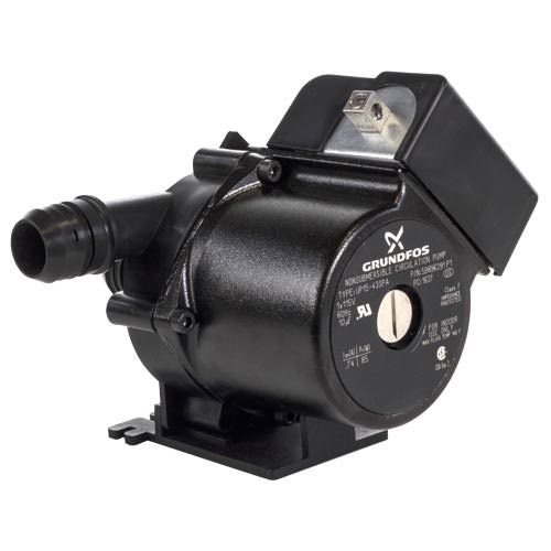 Grundfos Circulation Pump 59896292 - 230 Volt