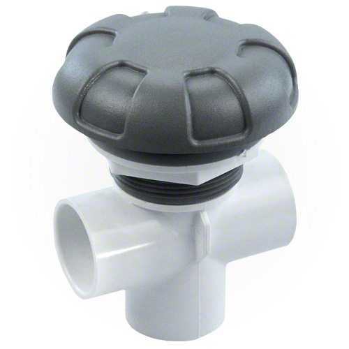 "Waterway 1"" On / Off Valve 600-4417"