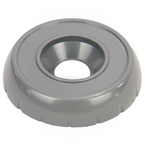 "Waterway 1"" Diverter Valve Cap 602-4347"