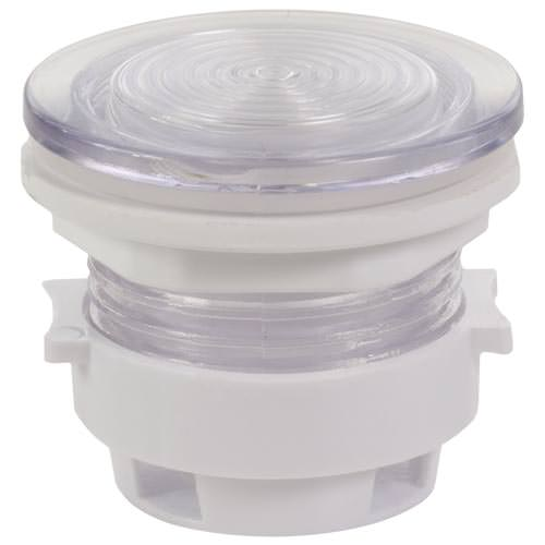Waterway LED Mini Spa Light Assembly 630-0008