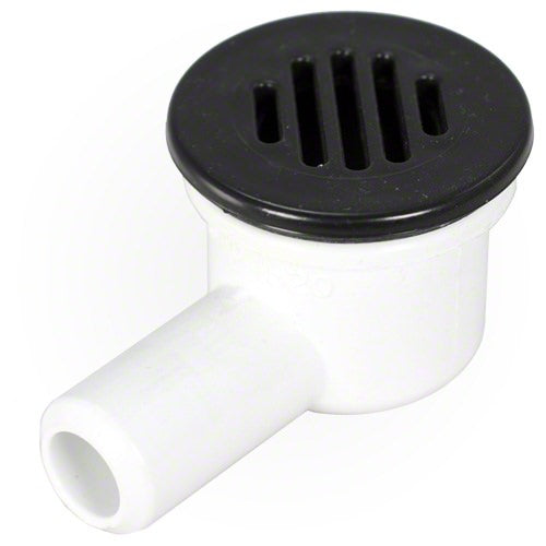Waterway Lo-Profile Drain 640-0421