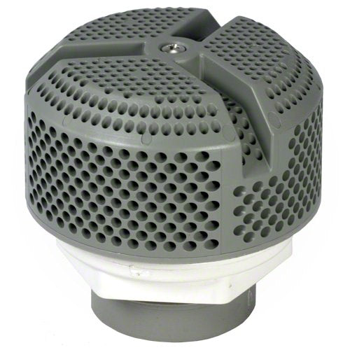 "Waterway Ultra Hi-Flo Suction 1.5"" 640-3497 V - Hot Tub Warehouse"